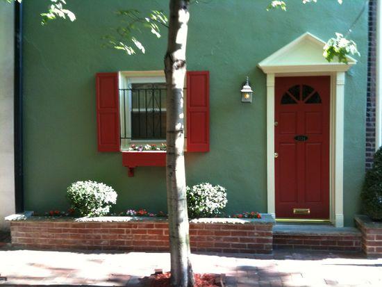 1034 Waverly St, Philadelphia, PA 19147