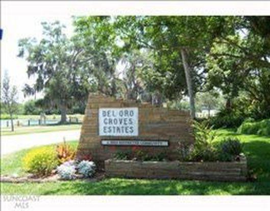 3319 San Domingo St, Clearwater, FL 33759