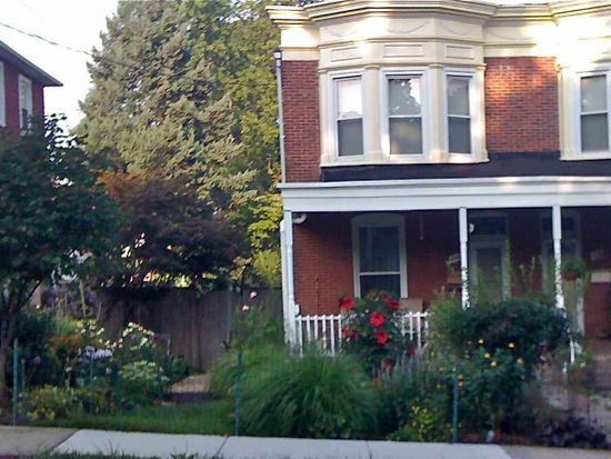 1040 Pine Heights Ave, Baltimore, MD 21229
