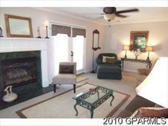 162 Pine Branches Close, Winterville, NC 28590