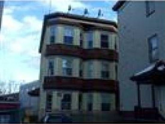 66 Water St, Lawrence, MA 01841