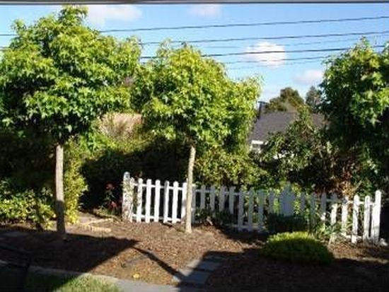351 Rockwood Dr, South San Francisco, CA 94080