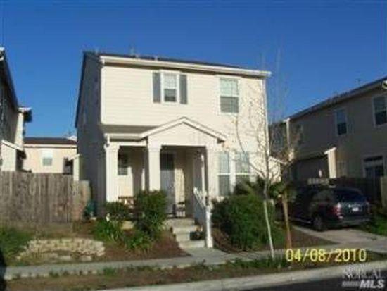 320 Josiah Cir, Suisun City, CA 94585