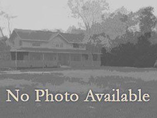 998 Seminole Cmn, Fremont, CA 94539