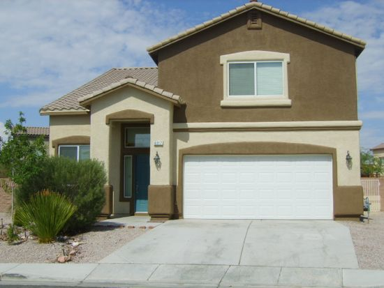 6317 Sterling Cap St, North Las Vegas, NV 89081
