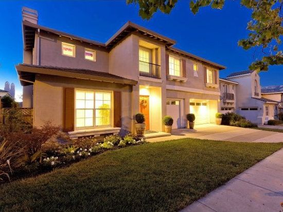 2785 Clara Smith Pl, San Jose, CA 95135