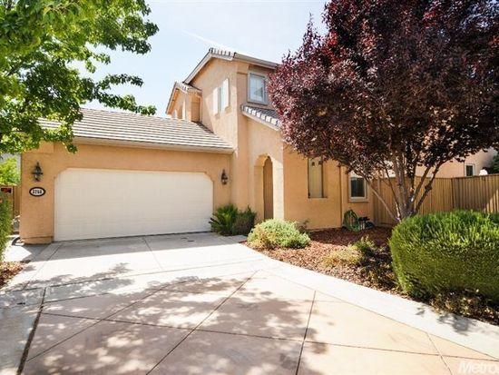 3256 San Vicente Rd, West Sacramento, CA 95691