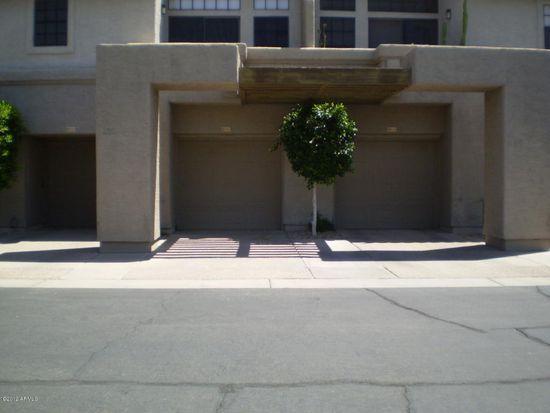 10017 E Mountain View Rd UNIT 1055, Scottsdale, AZ 85258