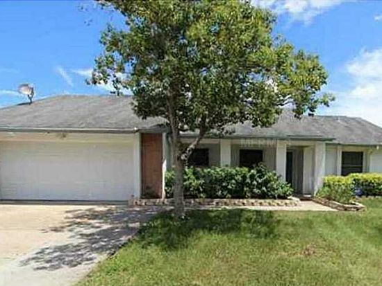 12019 Uracus St, Orlando, FL 32837