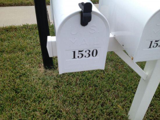 1530 Rushgrove Cir, Dover, FL 33527