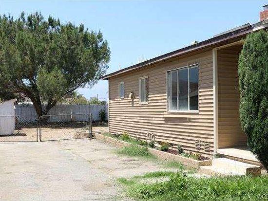 3968 N H St, San Bernardino, CA 92407