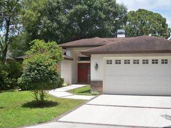 5941 Golden Bear Ct, Fort Myers, FL 33912
