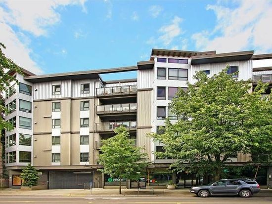 5001 California Ave SW APT 103, Seattle, WA 98136