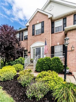 232 Fox Meadow Dr, Wexford, PA 15090