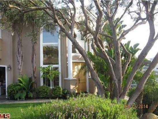 1000 Avenue A, Redondo Beach, CA 90277