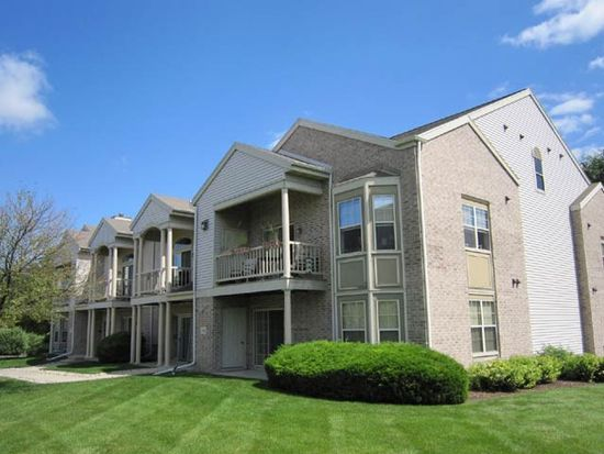 5931 Seminole Centre Ct APT 108, Fitchburg, WI 53711