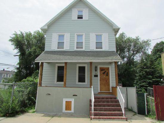 24 Oak St, Staten Island, NY 10305