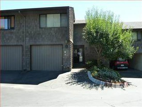 5525 Scotts Valley Dr UNIT 19, Scotts Valley, CA 95066