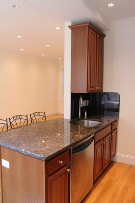 73 Myrtle St APT 4, Boston, MA 02114