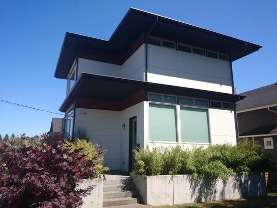 1436 26th Ave, Seattle, WA 98122