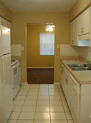 509 Clemons Rd, Brandon, FL 33510