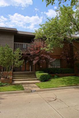 11300 N Penn Ave APT 104, Oklahoma City, OK 73120