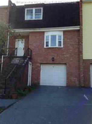 1575 Smith Rd APT 3, Charleston, WV 25314