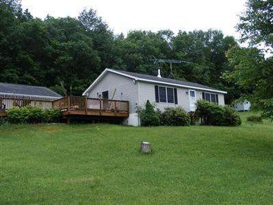 1194 County Highway 35, Maryland, NY 12116
