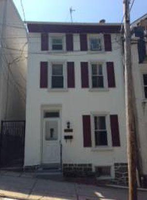 4364 Fleming St, Philadelphia, PA 19128