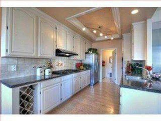 824 Mediterranean Ln, Redwood City, CA 94065