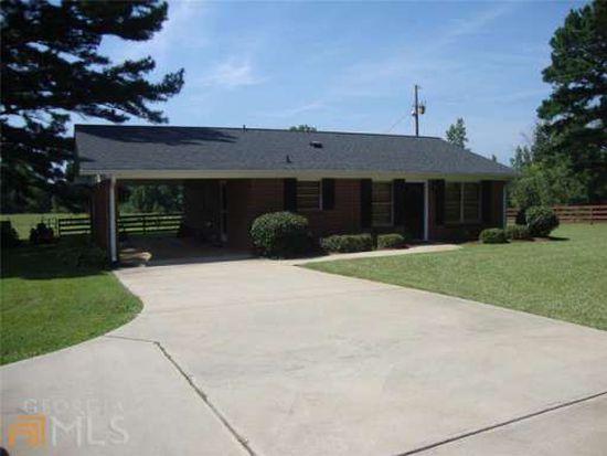 830 Callaway Rd, Greenville, GA 30222