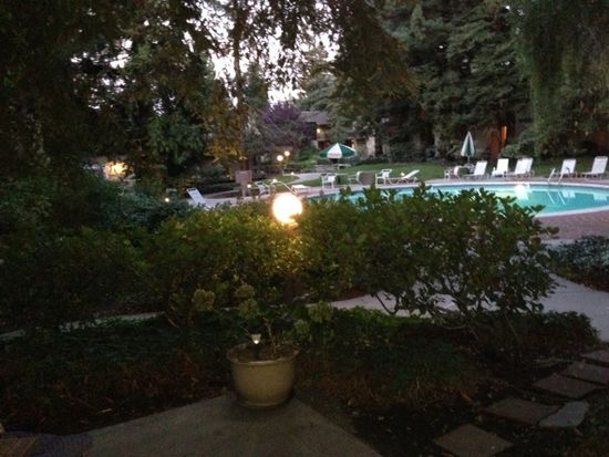 505 Cypress Point Dr UNIT 221, Mountain View, CA 94043
