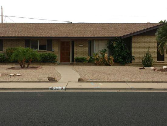 861 E 10th St, Mesa, AZ 85203