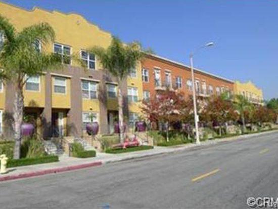 68 E Bay State St UNIT 1E, Alhambra, CA 91801