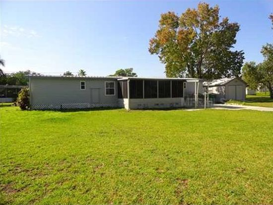 14465 Pambar Ave, Port Charlotte, FL 33953