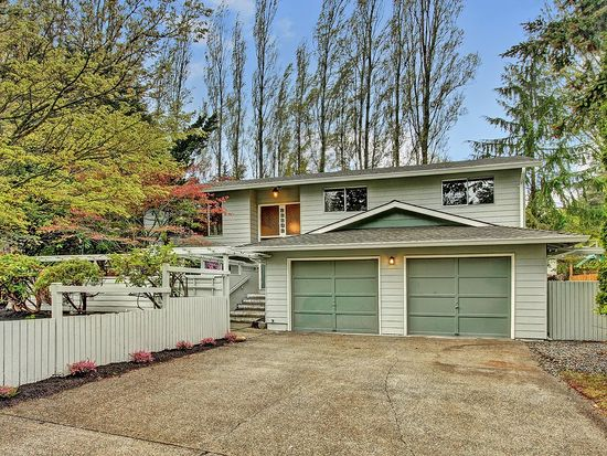 22232 4th Pl W, Bothell, WA 98021