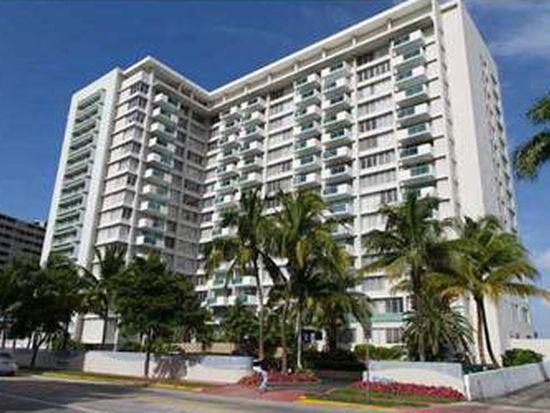 1000 West Ave APT 909, Miami Beach, FL 33139