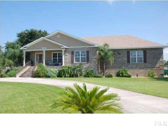 1056 Circle Ln, Gulf Breeze, FL 32563