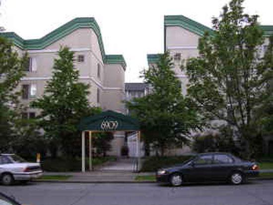 6909 Weedin Pl NE APT B105, Seattle, WA 98115