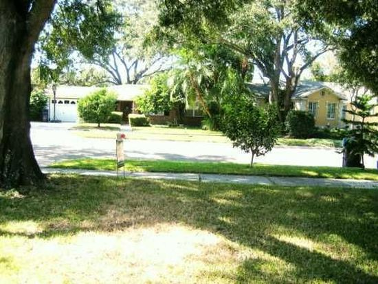 49 Aegean Ave, Tampa, FL 33606