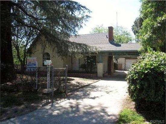 3976 N Mountain View Ave, San Bernardino, CA 92405