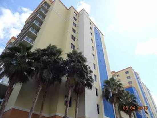 5099 NW 7th St APT 201, Miami, FL 33126