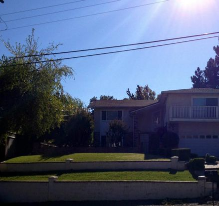 181 Porter Ln, San Jose, CA 95127