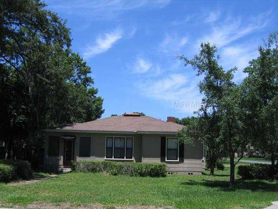 819 Shady Lane Dr, Orlando, FL 32804