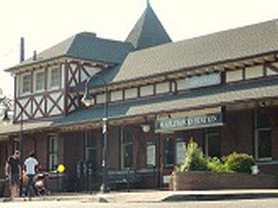 6 Cottage Ct, Maplewood, NJ 07040