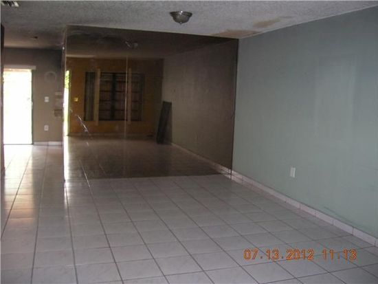 6225 SW 135th Ave, Miami, FL 33183