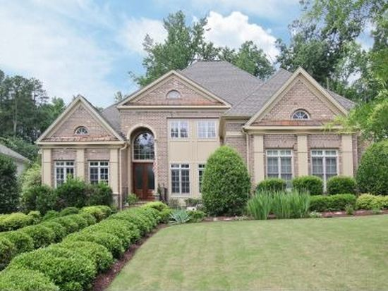 111 Mountain Heather, Chapel Hill, NC 27517