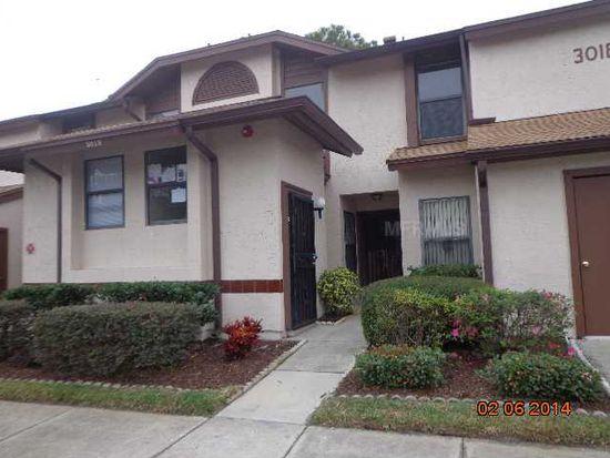 3018 S Semoran Blvd APT 8, Orlando, FL 32822