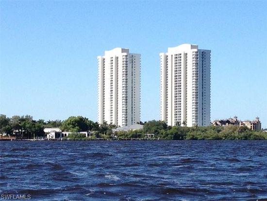 3000 Oasis Grand Blvd APT 1502, Fort Myers, FL 33916