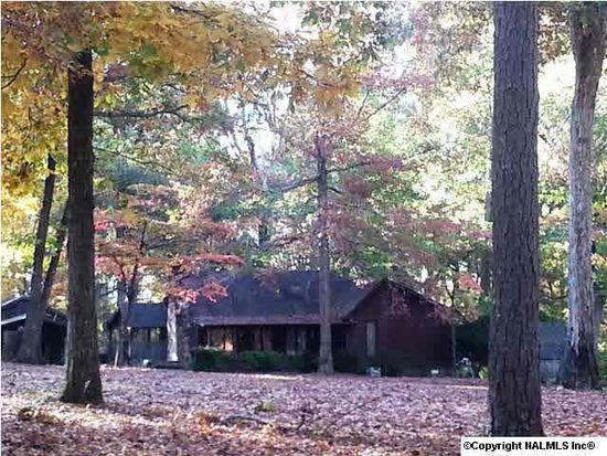 111 Mountain Oak Trl, Somerville, AL 35670